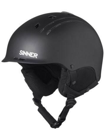 Pincher Helm