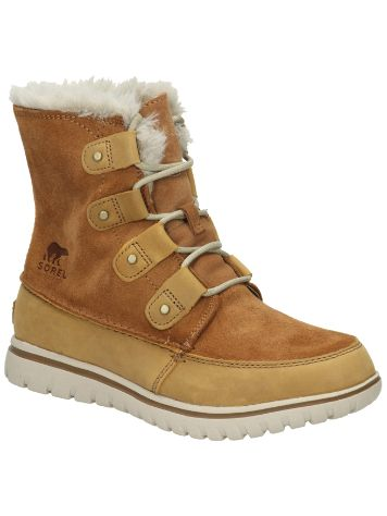 Sorel Cozy Joan Winterstiefel Frauen