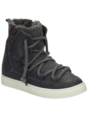 chaaya Sporty Classic Boots
