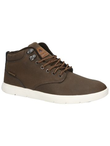 Emerica Wino HLT Sneakers