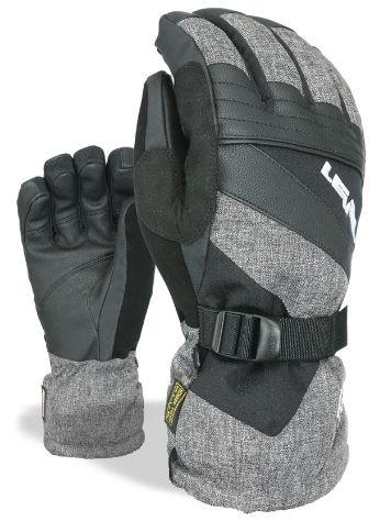 Level Patrol Handschuhe