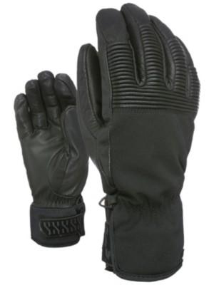 Level Wrangler Gloves black Gr. 10.0 US