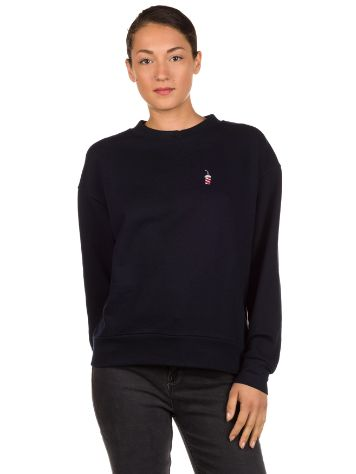Wemoto Kelly Sweater