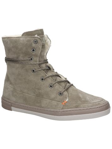 HUB Vermont Boots