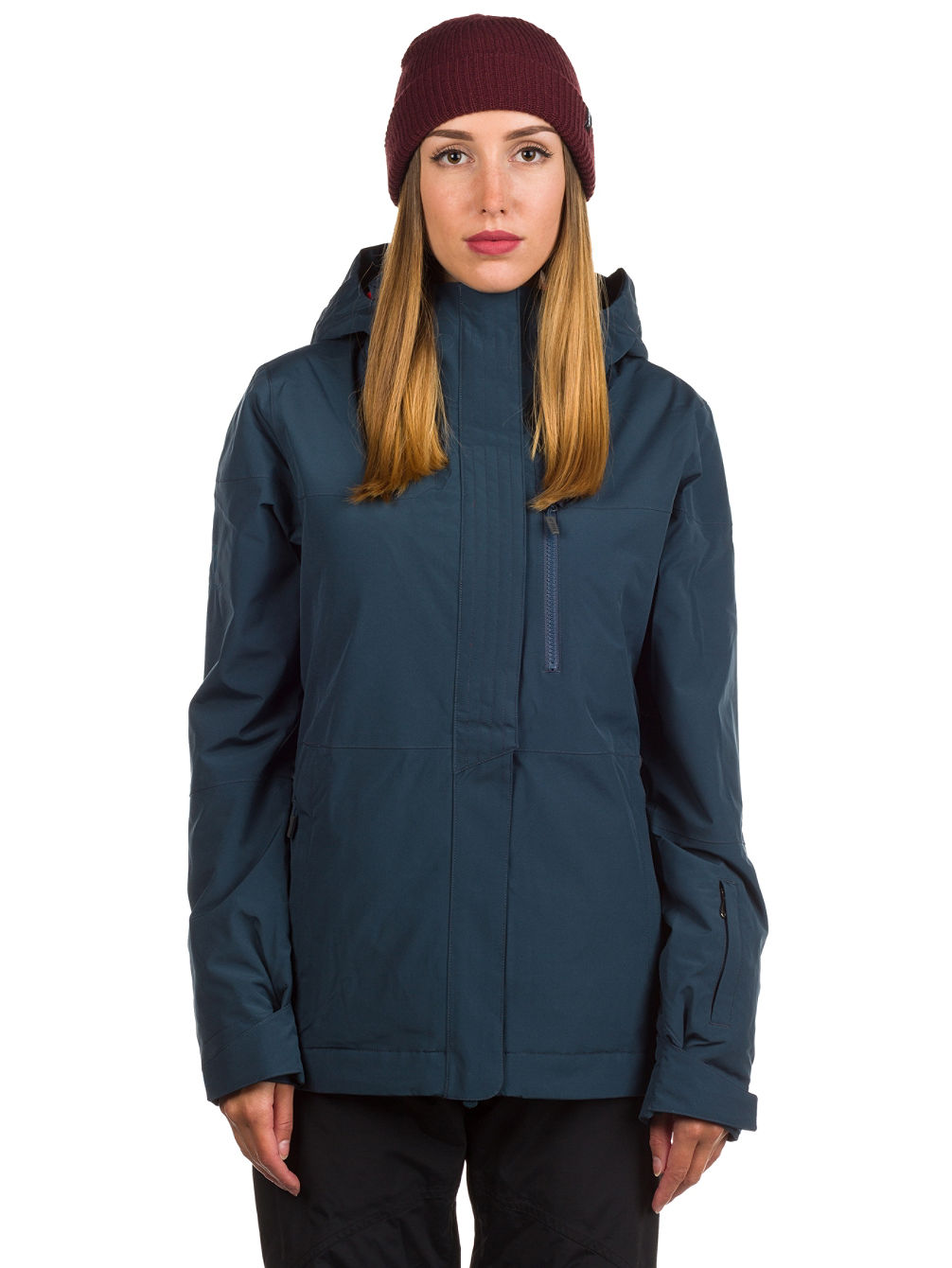 Ultimate Dryo 30 Jacket