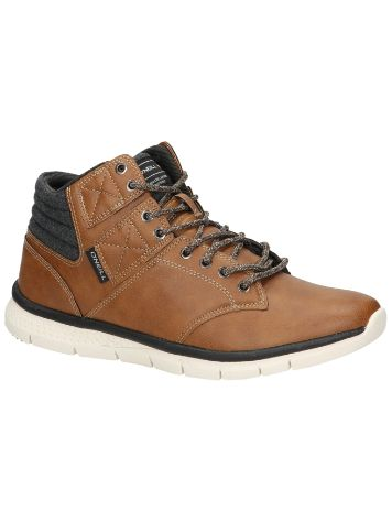O'Neill Raybay LT Shoes