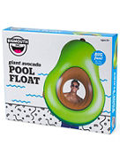 Pool Float Giant Avocado