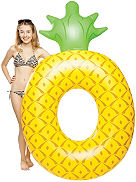 Pool Float Giant Pineapple