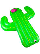 Pool Float Giant Cactus