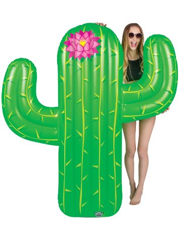 Big Mouth Toys Pool Float Giant Cactus