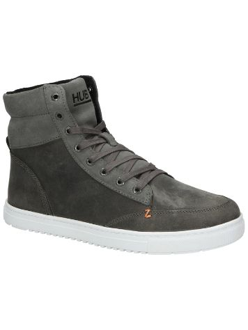 HUB Millenium High Sneakers