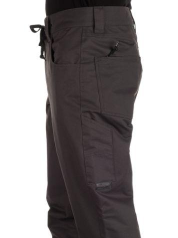 12fb653d3633 Compra Airblaster Pretty Tight Pantaloni online su Blue Tomato