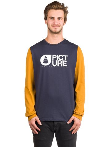 Picture Lodge T-Shirt