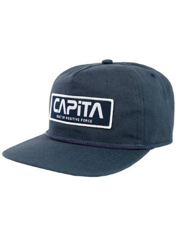 capita space age cap online kaufen bei blue. Black Bedroom Furniture Sets. Home Design Ideas