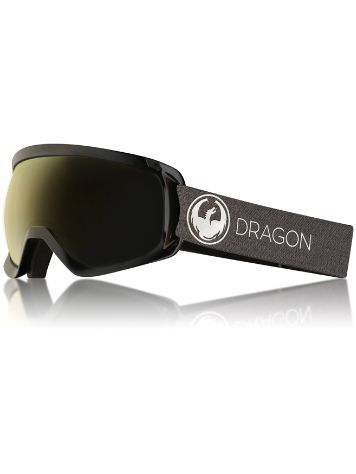 Dragon D3Otg Ph Echo Goggle