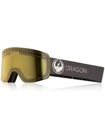 Dragon Nfxs Ph Echo Goggle
