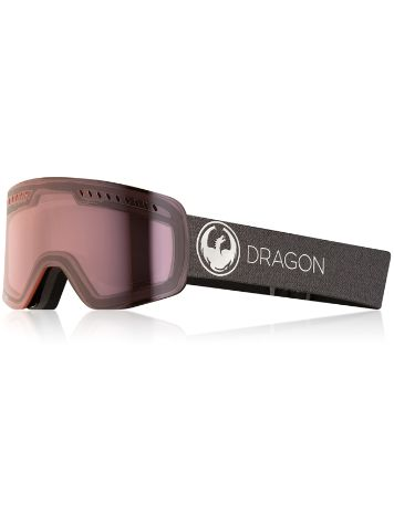 Dragon Nfxs Ph Echo