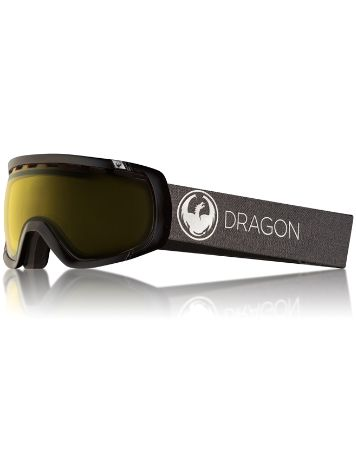 Dragon Rogue Ph Echo Goggle
