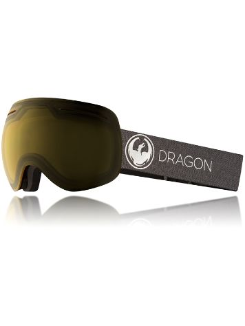 Dragon X1 Echo Goggle