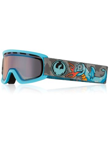 Dragon Lil D Youth Goggle