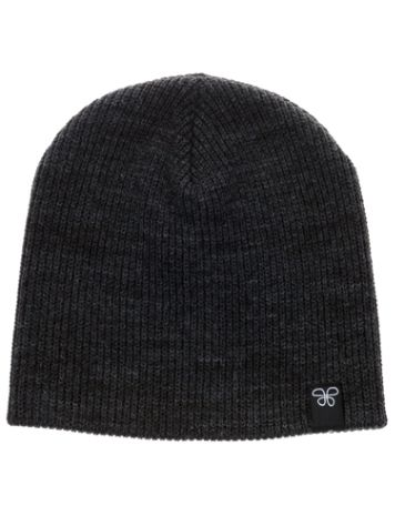 Brick Fir Light Beanie