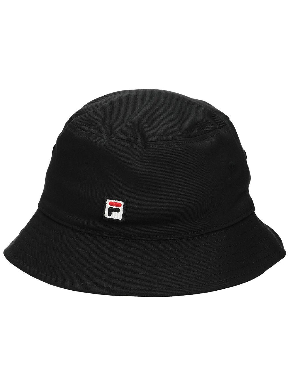 578ddd8509 Buy Fila Bucket Cap online at Blue Tomato