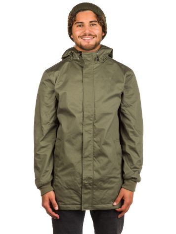 Wemoto Dension Jacket