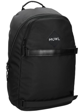 Howl Session Backpack