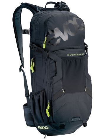 Evoc Fr Enduro Blackline 16L Backpack