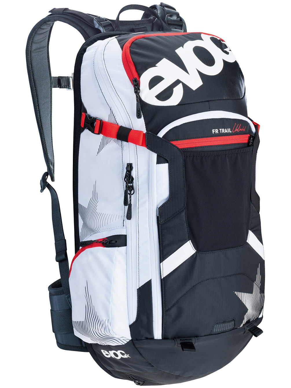 Fr Trail Unlimited 20L Backpack