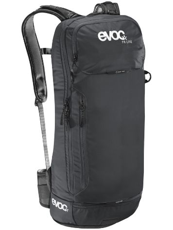 Evoc Stage 6L + 2L Bladder 6L Rucksack