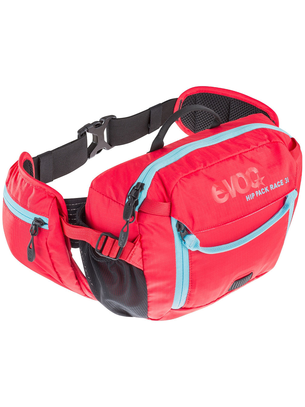 Hip Pack Race 3L Backpack