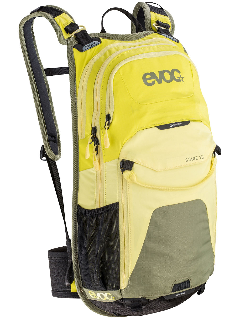 Stage 12L Backpack