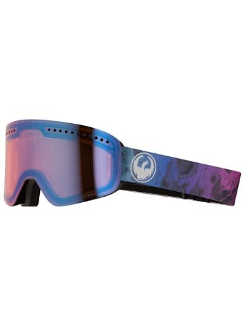 Dragon NFX Ink Goggle