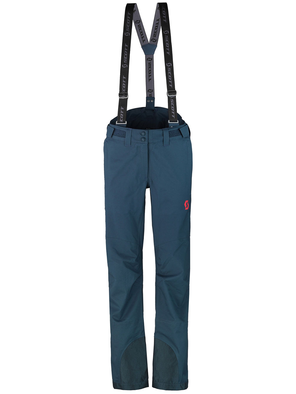 Explorair 3L Pants