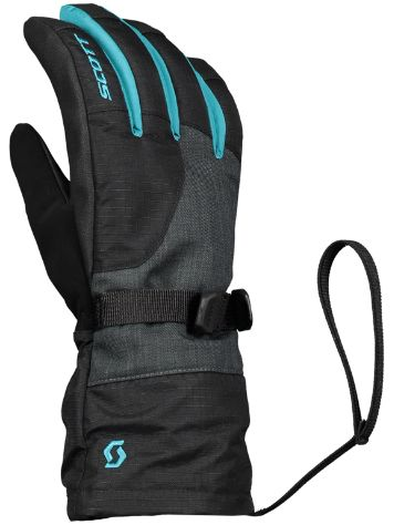 Scott Ultimate Premium Gore-Tex Gloves