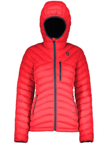 Scott Insuloft 3M Outdoorjacke