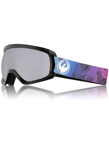 Dragon D3 Otg Ink Goggle