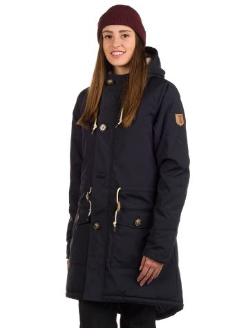 Derbe Festland Friese Jacket