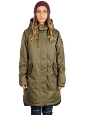 Derbe Belleville Jacket olive Gr. S