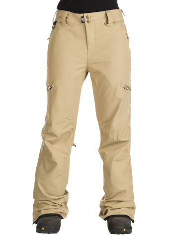 Saga Outerwear Oxford Pants