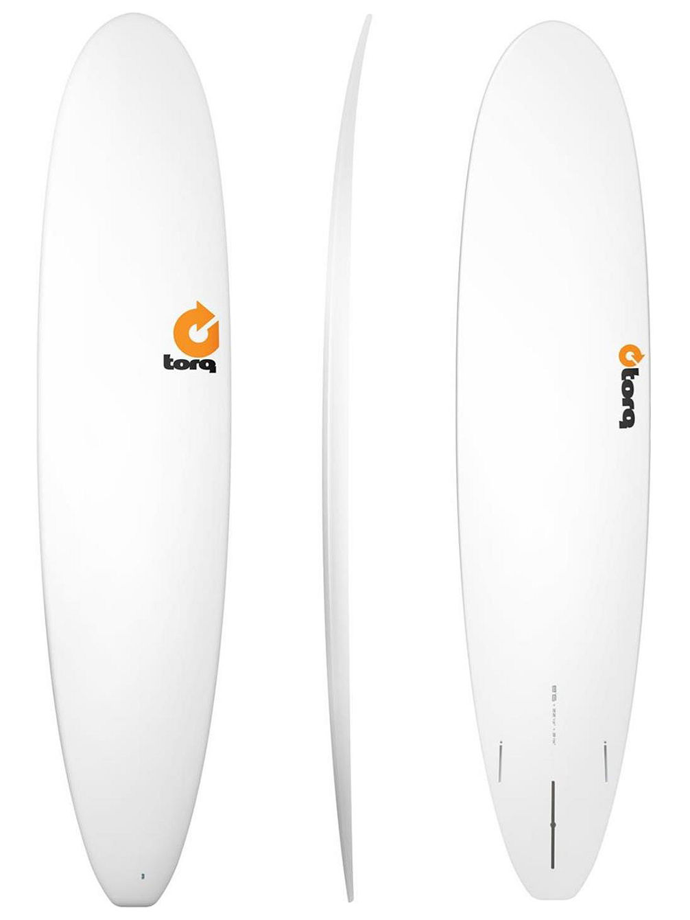 Tet 8.6 Longboard Tabla de surf