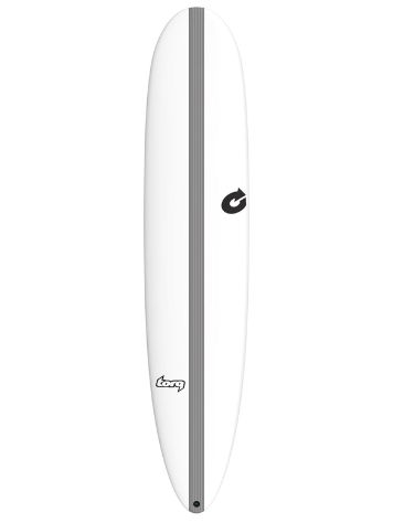 Torq Tec The Don 8'6 Surfboard