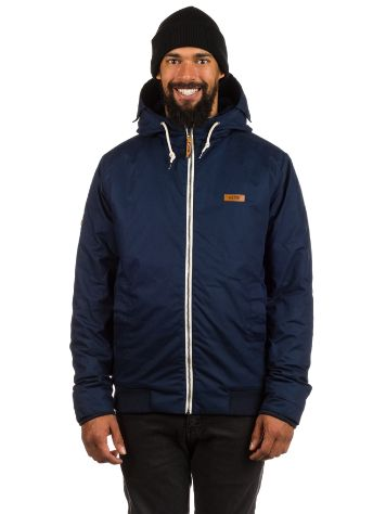 Mazine Deep Campus Jacket