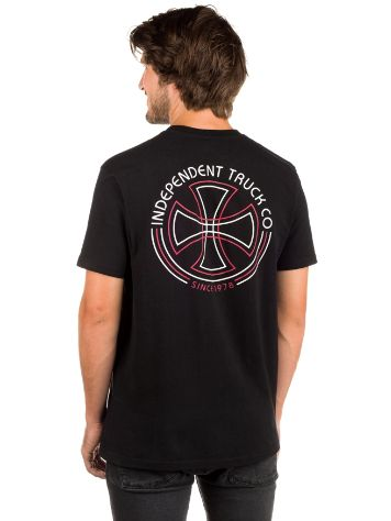 Independent Rails T-Shirt