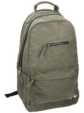 Forvert Carl Canvas Backpack