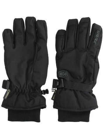 Pow Trench Guantes