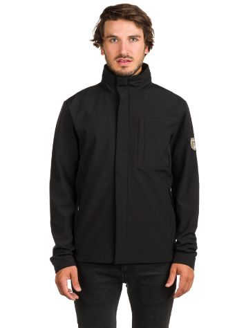 Derbe Seaforth Jacket