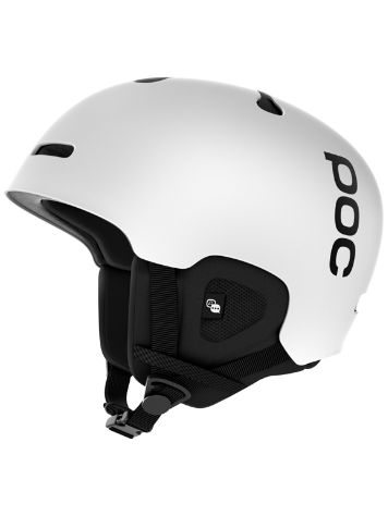 POC Auric Cut Communication Helm