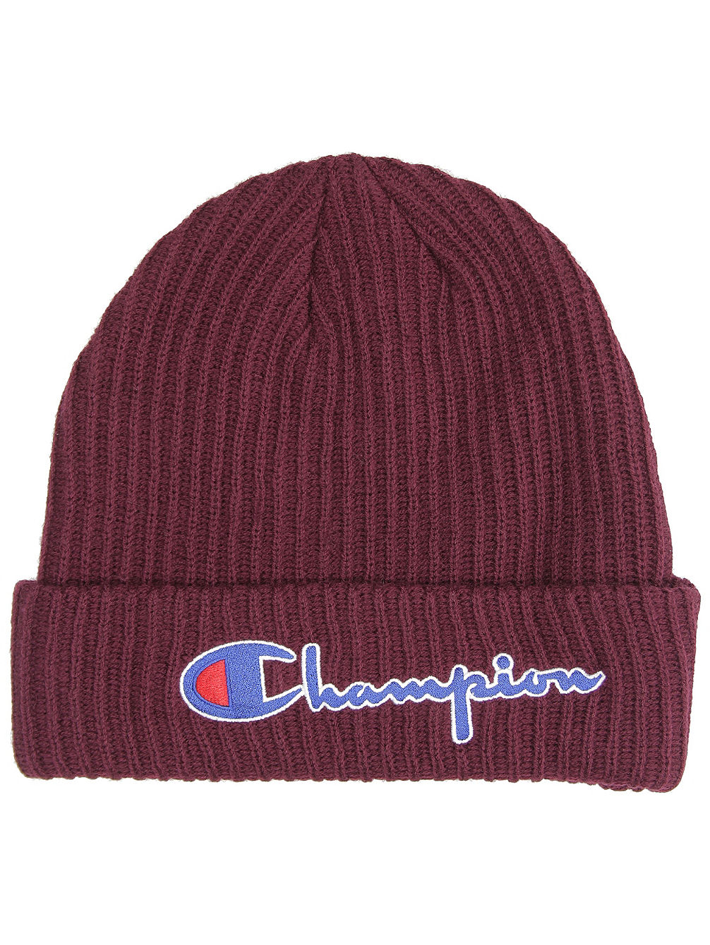 Buy Champion Skript Beanie online at blue-tomato.com d465063d5231